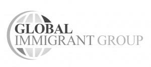 GIG - logo -02