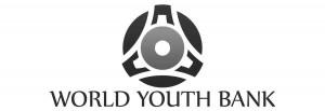 WorldYouthBank
