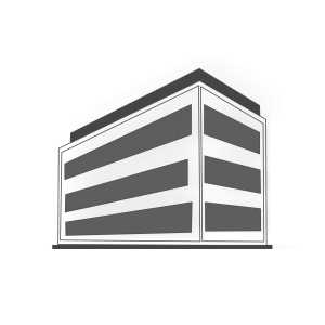 buildings2-icon-64x64
