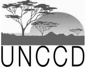 unccd
